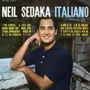 Italiano (Expanded Edition)/Neil Sedaka