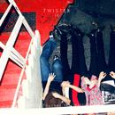 VIBRIO VULNIFICUS/NICO Touches the Walls