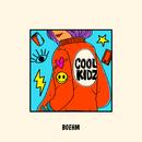 Cool Kidz/Boehm