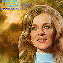 Come Along and Walk with Me/Connie Smith