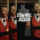 The Exciting Stonewall Jackson/Stonewall Jackson