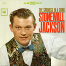 The Sadness In a Song/Stonewall Jackson