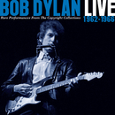 Live 1962-1966 - Rare Performances from the Copyright Collections (Japan Version)/Bob Dylan