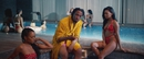 So Fine (Official Video) feat.Haile/Avelino