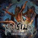 Demonic III/Krisiun