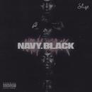 Navy feat.Gobi/DJ Sliqe