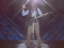 Libre (Video TVE Playback)/Antonio Flores