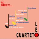 Al Baile!!.../Cuarteto Leo