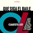 Que Siga el Baile/Cuarteto Leo