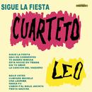 Sigue la Fiesta/Cuarteto Leo