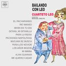 Bailando Con Leo/Cuarteto Leo