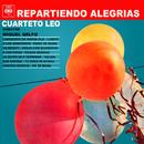 Repartiendo Alegrías/Cuarteto Leo