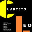 Cuarteto Leo/Cuarteto Leo