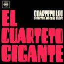 El Cuarteto Gigante/Cuarteto Leo
