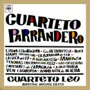 Cuarteto Parrandero/Cuarteto Leo