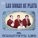 Las Bodas de Plata del Cuarteto Leo/Cuarteto Leo