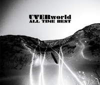 ALL TIME BEST/UVERworld