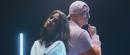 Wir 2 immer 1 (Official Video) feat.Olexesh/Vanessa Mai