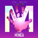 MINEA (Vocal Version) feat.Kiihjano/Jani Avalon