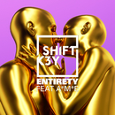 Entirety feat.A*M*E/Shift K3Y