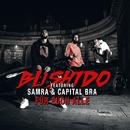 Für Euch alle feat.Samra,Capital Bra/Bushido