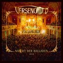 Nacht der Balladen 2018 (Live)/Versengold
