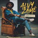 Toucher les étoiles/Alvy Zamé
