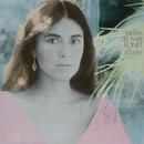 Sempre/Maria Del Mar Bonet