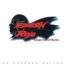 Grandes Exitos/Baron Rojo