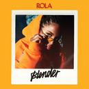 Blender/Rola