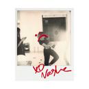 Like I Used To/Tinashe