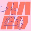 Raro/Danny Romero, Kapla Y Miky