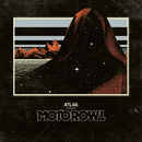 Atlas/Motorowl