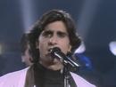 Gran Vía (Video TVE Playback)/Antonio Flores