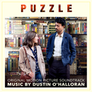 Puzzle (Original Motion Picture Soundtrack)/Dustin O'Halloran