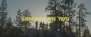 Summer on You (Official Video)/PRETTYMUCH
