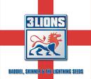 Football's Coming Home - Three Lions/Baddiel, Skinner & Lightning Seeds