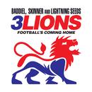 Three Lions/Baddiel, Skinner & Lightning Seeds