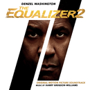 The Equalizer 2 (Original Motion Picture Soundtrack)/Harry Gregson-Williams