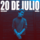 20 de Julio feat.Emanero/Nico Domini