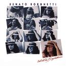 Este Tal De Borghettinho/Renato Borghetti