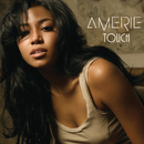 Touch EP/Amerie