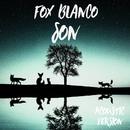 Son (Acoustic Version)/Fox Blanco
