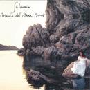 Salmaia/Maria Del Mar Bonet