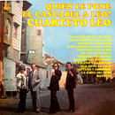Quien Le Pone el Cascabel a Leo?/Cuarteto Leo