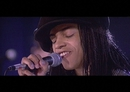 Dance Little Sister (Official Video)/Terence Trent D'Arby