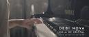 Bola de Cristal (Versión Acústica)/Debi Nova