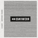 Rewind feat.Anthony Russo/G-Eazy