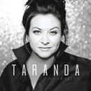 Mercy Has Changed Me/TaRanda Greene