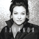 When the Healing Comes/TaRanda Greene